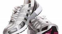 Як відбілити білі кросівки в домашніх умовах: шкіряні, замшеві і тканинні