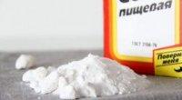 Неумивакин: лікування содою і перекисом водню одночасно