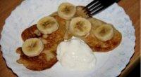 Що приготувати на сніданок швидко і смачно?