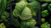 Як зберігати капусту – корисні поради