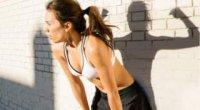 Коли краще бігати вранці або ввечері?