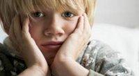 Причини помутніння сечі у дитини