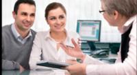 Як вибрати вигідну схему кредиту?
