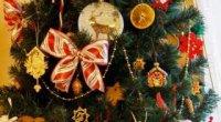 Як одягти і прикрасити новорічну ялинку в цьому році