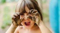 Як здавати аналіз на ентеробіоз дорослим і дітям?
