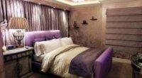 Кращі ідеї дизайну спальні для дівчини