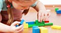 Як розвинути у дитини уважність