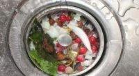 Як прочистити засмічення в кухонній раковині: профілактика роботи з засорами