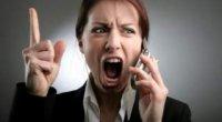 Нерви на межі: 10 найімовірніших причин дратівливості