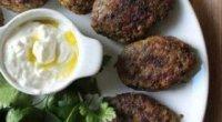 Рецепт печіночників: варіант з курячої, свинячої та яловичої печінки