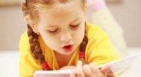 Як навчити дитину читати швидко і правильно