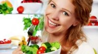 Стрункість без дієт. Звички красивих людей