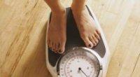 Смачне і ситне схуднення на курячій грудці