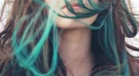 Як прибрати зелений відтінок з волосся: практичні рекомендації