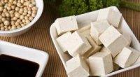 «Тофу»: рецепти приготування в домашніх умовах