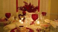Готуємо для коханого: кулінарні творчі ідеї для свят і буднів