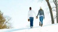 Грань між дружбою і любов'ю: як не зіпсувати відносини з дорогою людиною?