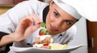 Ліниві вареники з манкою і сиром: рецепти