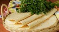 Вірменський лаваш – чи корисний цей продукт?