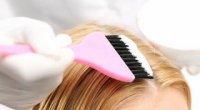 Як відіпрати фарбу для волосся з одягу: свіжу і засохлу, оцтом, перекисом, ацетоном