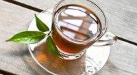 Калорійність чорного чаю: яка вона і як змінюється залежно від добавок?