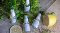 Сухе масло для волосся: переваги та недоліки