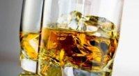 Сумісність алкоголю і кетанова: побічні ефекти і наслідки