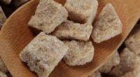 8 властивостей тростинного цукру, про які ви не знали
