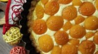 Смачна домашня випічка за італійськими рецептами – готуємо солодкі і солоні пироги