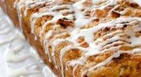 Рецепти приготування смачного торта з рубленого тіста