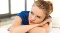 Поради жінкам: як пережити розлучення з чоловіком?