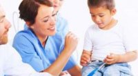 Лімфаденіт у дітей – причини, симптоми і лікування різних типів