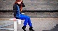 Що таке жіночі та дитячі кросівки на підборах, як їх носити?