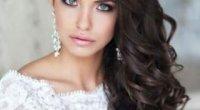 Модний тренд: зачіски з трессами