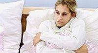 Озноб без температури: причини у жінок і чоловіків