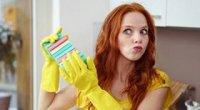 Меламінова губка: користь і шкода, що нею можна чистити і як користуватися