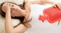 Що таке ВПГ і чим він небезпечний для вагітної?