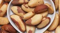 Бразильський горіх: користь і шкода для жінок і чоловіків, особливості вживання
