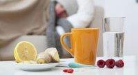 Як вилікувати застуду за 1 день?