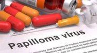 Лікування вірусу папіломи у жінок, типи, діагностика та засоби профілактики