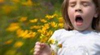 Очні краплі проти алергії у дітей: які вибрати?