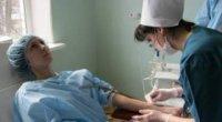 Для чого проводиться плазмаферез при вагітності та її плануванні