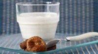 П'ємо молоко в лікувальних цілях