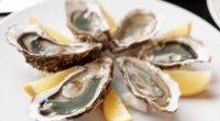 Вчимося готувати морепродукти: способи варіння мідій і правила їх вибору