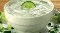 Що можна приготувати з огірків, крім салатів?