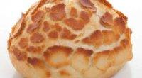 Бездріжджовий хліб в мультиварці на кефірі: рецепти з фото