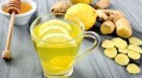 Лимонна вода – ефективний і безпечний спосіб схуднути