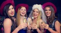 Ідеї для дівич-вечора: як зробити свято незабутнім