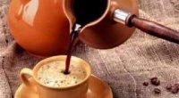 Неймовірний смак і аромат у чашці – вчимося готувати правильну каву