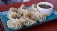 Як смачно приготувати китайські пельмені?